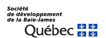 Logo SDBJ