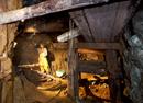 Centre d'intérêt minier de Chibougamau